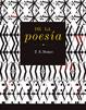 Cover of De la poesía