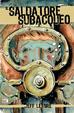 Cover of Il saldatore subacqueo