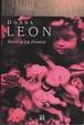 Cover of Mort a La Fenice