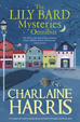 Cover of The Lily Bard Mysteries
