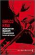 Cover of Incontri con musicisti straordinari