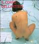Cover of Il corpo dell'artista