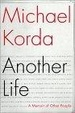 Cover of Another Life