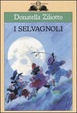 Cover of I Selvàgnoli