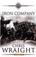 Cover of Iron Company