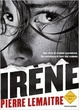 Cover of Irène