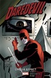 Cover of Daredevil vol. 3