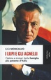 Cover of I lupi e gli Agnelli
