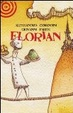 Cover of Florian