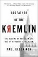 Cover of Godfather of the Kremlin