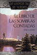 Cover of El libro de las sombras contadas