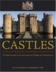 Cover of Castles