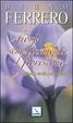 Cover of I fiori semplicemente fioriscono