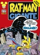 Cover of Rat-Man Gigante n. 37