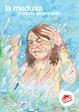Cover of La medusa