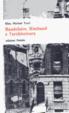 Cover of Baudelaire, Rimbaud e l'architettura