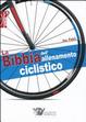 Cover of La bibbia dell'allenamento ciclistico