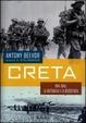 Cover of Creta