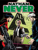 Cover of Nathan Never n. 253