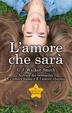 Cover of L'amore che sarà