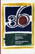 Cover of 36. Esposizione biennale internazionale d'arte, Venezia  (11 giugno - 1 ottobre 1972)