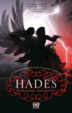 Cover of Hades