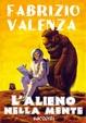 Cover of L'alieno nella mente