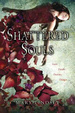 Cover of Shattered Souls