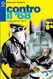 Cover of Contro il '68