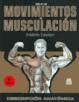 Cover of Guía de los movimientos de musculación