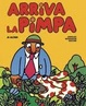 Cover of Arriva la Pimpa