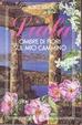 Cover of Ombre di fiori sul mio cammino