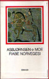 Cover of Fiabe norvegesi