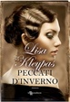 Cover of Peccati d'inverno