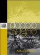 Cover of Doppio sogno. Testo tedesco a fronte