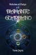 Cover of Nicholas ed Evelyn e il Diamante Guardiano