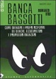 Cover of Banca Bassotti