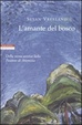Cover of L'amante del bosco