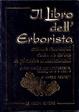 Cover of Il Libro dell'Erborista