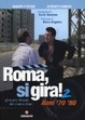 Cover of Roma, si gira! Vol. 2