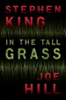 Cover of In the Tall Grass
