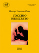 Cover of L'occhio indiscreto