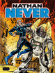 Cover of Nathan Never n. 256