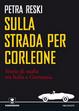 Cover of Sulla strada per Corleone