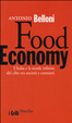 Cover of Food Economy