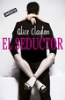 Cover of El seductor