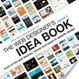Cover of The Web Designer's Idea Book Volume 2