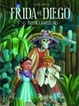 Cover of Frida et Diego