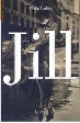 Cover of Jill