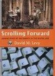 Cover of Scrolling Forward